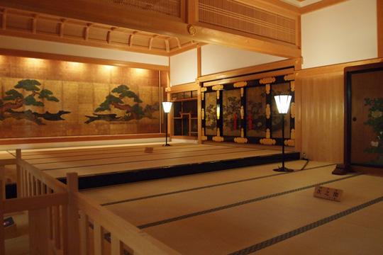 20091004_sasayama_castle-04.jpg