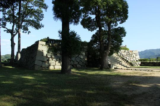 20091004_sasayama_castle-06.jpg
