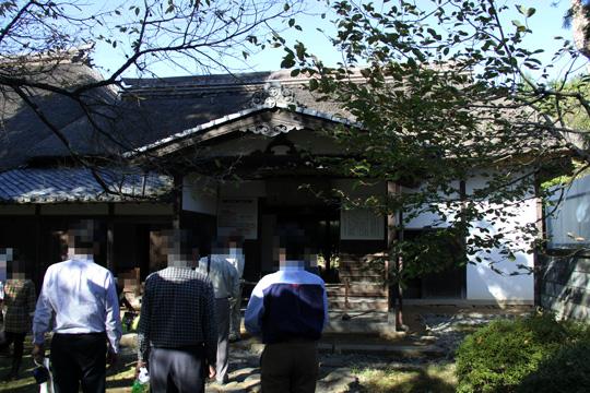 20091011_takato_castle-06.jpg