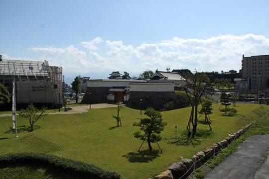 20091012_kofu_castle-04.jpg