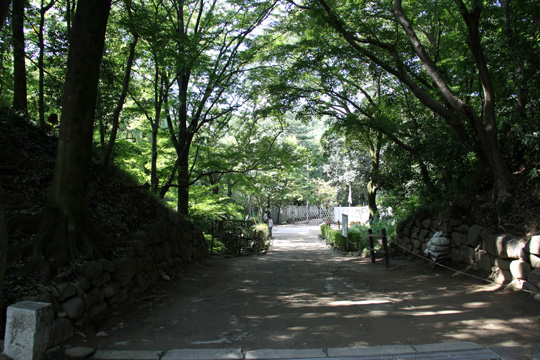 20091012_takeda_shrine-02.jpg