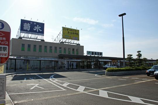 20091017_shibata-01.jpg