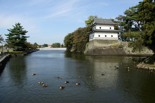 20091017_shibata_castle-02.jpg