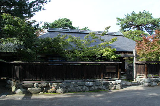 20091017_shibata_city-02.jpg