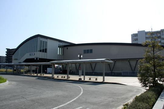 20091018_kozuru_shinden-01.jpg