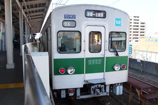 20091018_tokyo_metro_5000-01.jpg