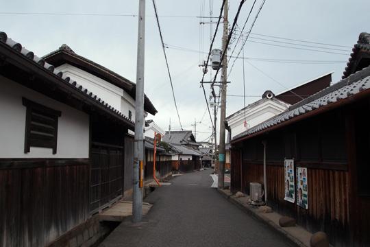 20091025_sechigo-02.jpg