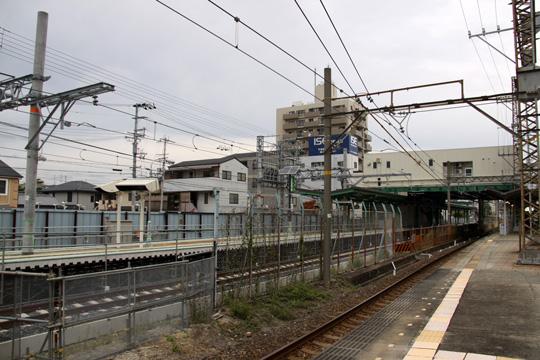 20091025_takaishi-01.jpg