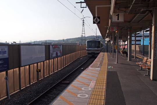 20091031_rokujizo-01.jpg