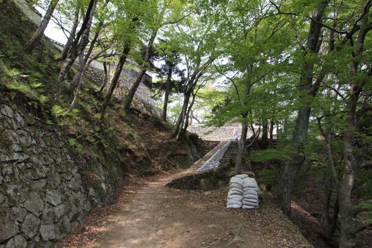 20110430_bicchu_matsuyama_castle-105.jpg