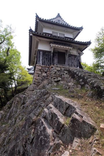 20110430_bicchu_matsuyama_castle-107.jpg