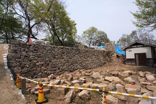 20110430_bicchu_matsuyama_castle-108.jpg