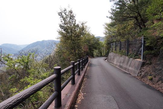 20110430_bicchu_matsuyama_castle-113.jpg
