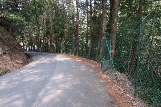 20110430_bicchu_matsuyama_castle-115.jpg