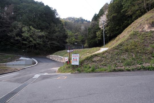 20110430_bicchu_matsuyama_castle-116.jpg
