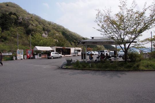 20110430_bicchu_matsuyama_castle-117.jpg
