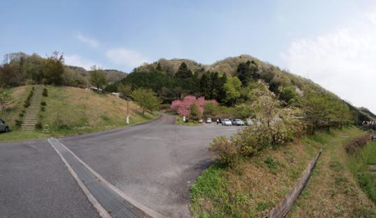 20110430_bicchu_matsuyama_castle-118.jpg