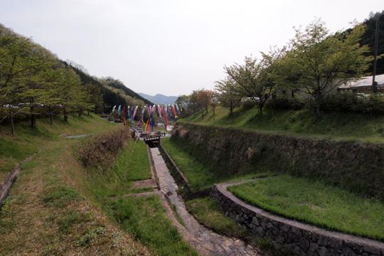 20110430_bicchu_matsuyama_castle-119.jpg