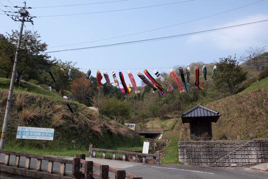 20110430_bicchu_matsuyama_castle-121.jpg