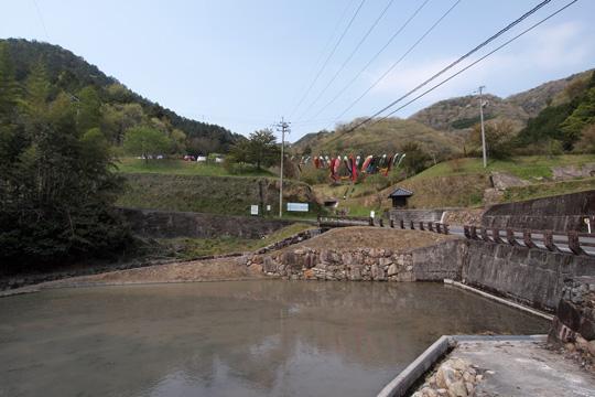 20110430_bicchu_matsuyama_castle-122.jpg