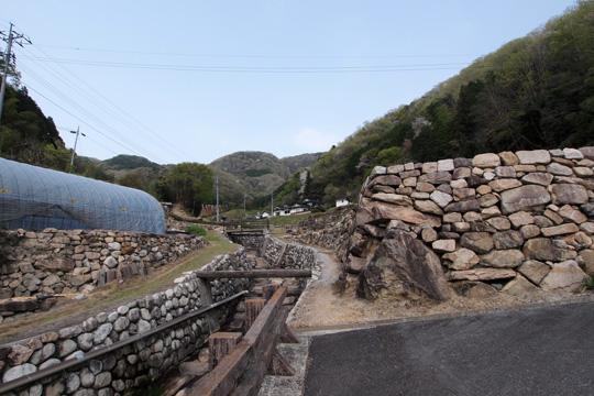 20110430_bicchu_matsuyama_castle-125.jpg