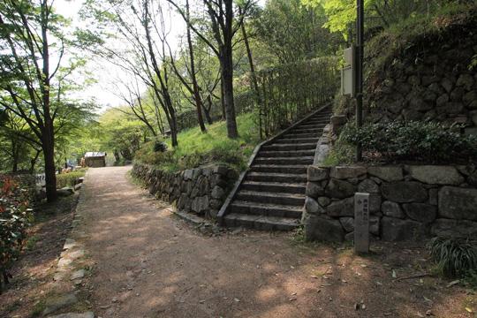20110430_bicchu_matsuyama_castle-127.jpg