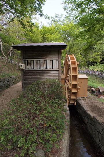 20110430_bicchu_matsuyama_castle-130.jpg