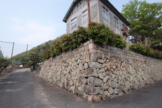 20110430_bicchu_matsuyama_castle-132.jpg