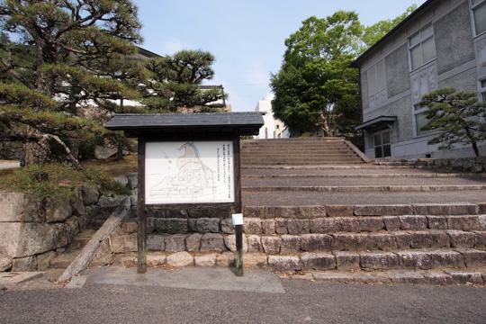 20110430_bicchu_matsuyama_castle-133.jpg