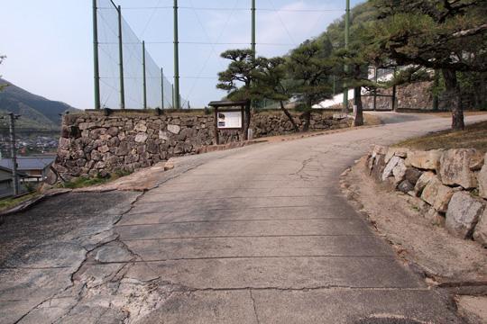 20110430_bicchu_matsuyama_castle-134.jpg