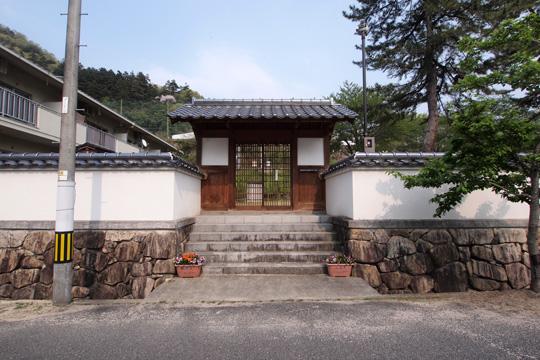 20110430_bicchu_matsuyama_castle-140.jpg