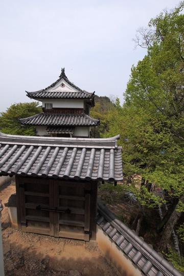 20110430_bicchu_matsuyama_castle-89.jpg