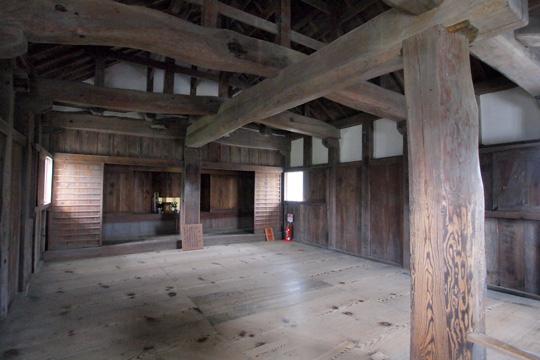 20110430_bicchu_matsuyama_castle-92.jpg