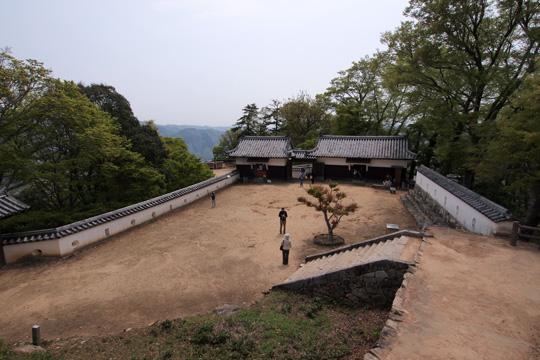 20110430_bicchu_matsuyama_castle-94.jpg