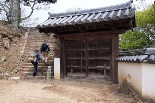 20110430_bicchu_matsuyama_castle-95.jpg