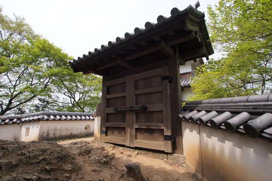 20110430_bicchu_matsuyama_castle-96.jpg