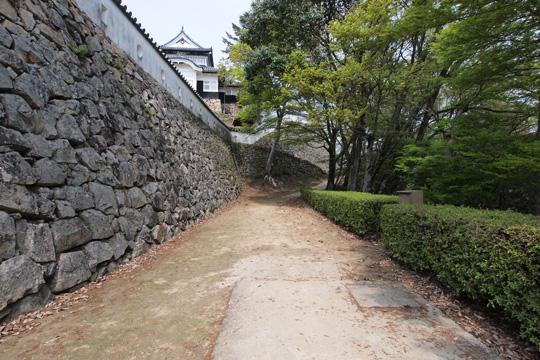 20110430_bicchu_matsuyama_castle-99.jpg
