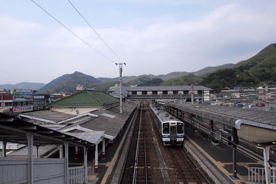 20110430_bicchu_takahashi-43.jpg