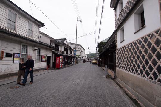 20110430_kurashiki-04.jpg