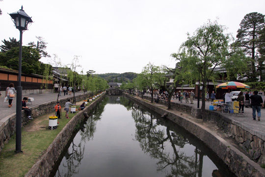 20110430_kurashiki-05.jpg
