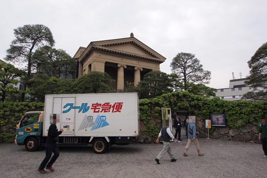20110430_kurashiki-06.jpg