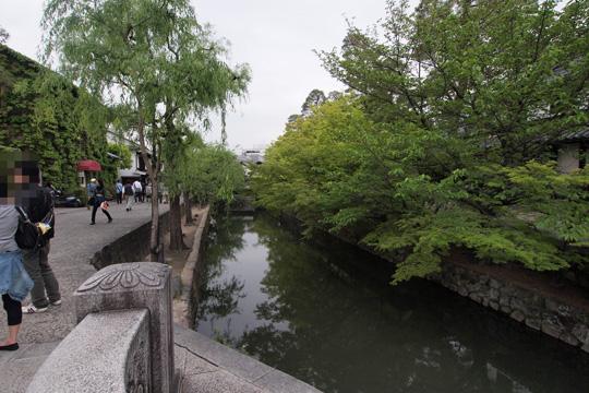 20110430_kurashiki-07.jpg