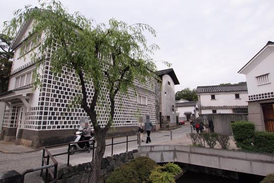 20110430_kurashiki-09.jpg