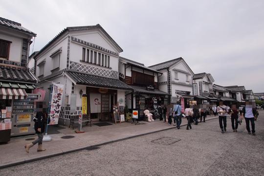 20110430_kurashiki-12.jpg
