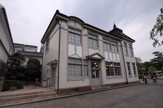 20110430_kurashiki-17.jpg