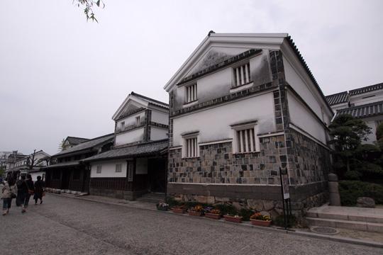 20110430_kurashiki-18.jpg