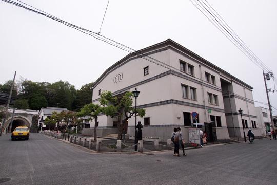 20110430_kurashiki-19.jpg