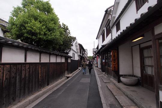 20110430_kurashiki-21.jpg