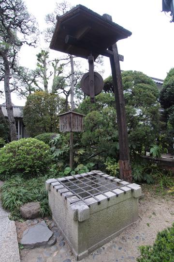 20110430_kurashiki-32.jpg