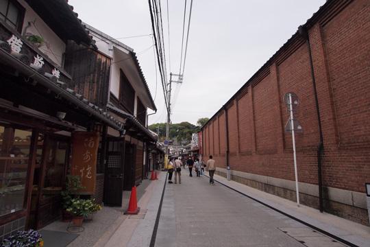 20110430_kurashiki-33.jpg